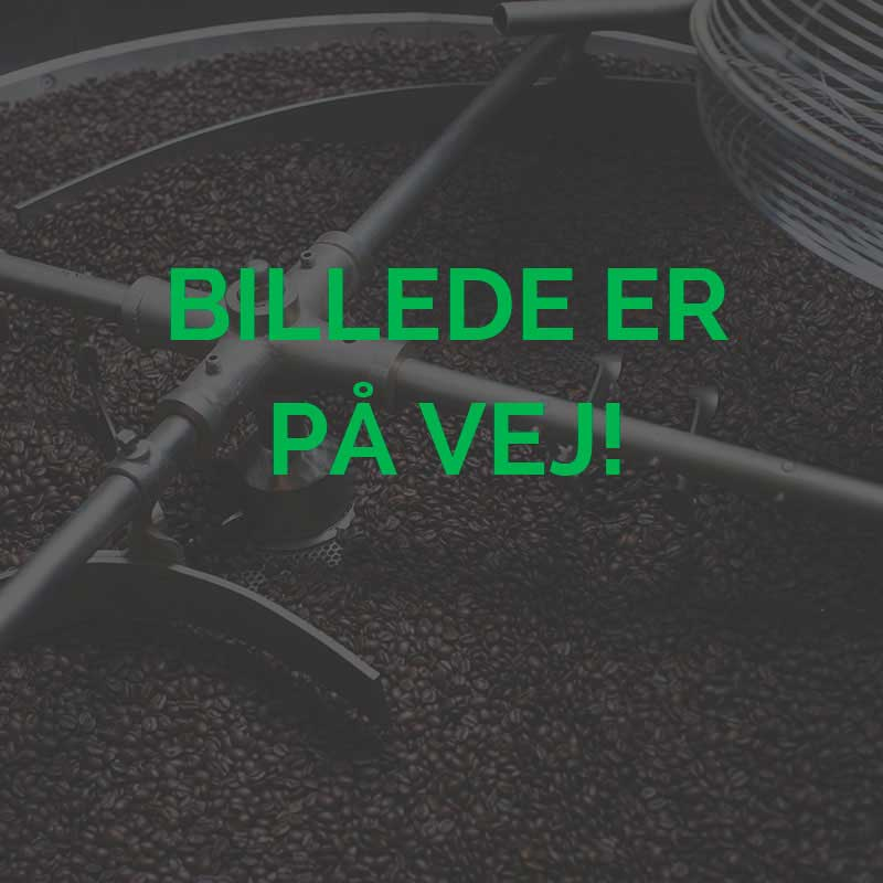 Able Filter Metal for AeroPress