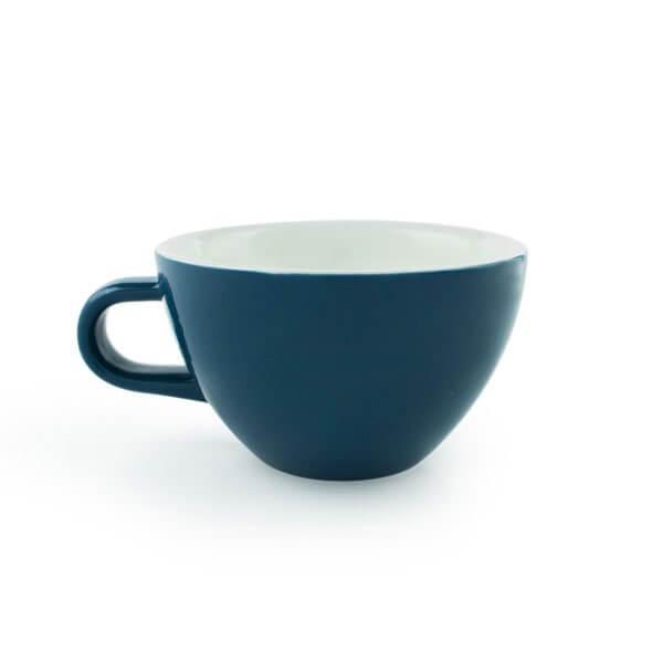 ACME Whale Cappuccino kop 190 ml
