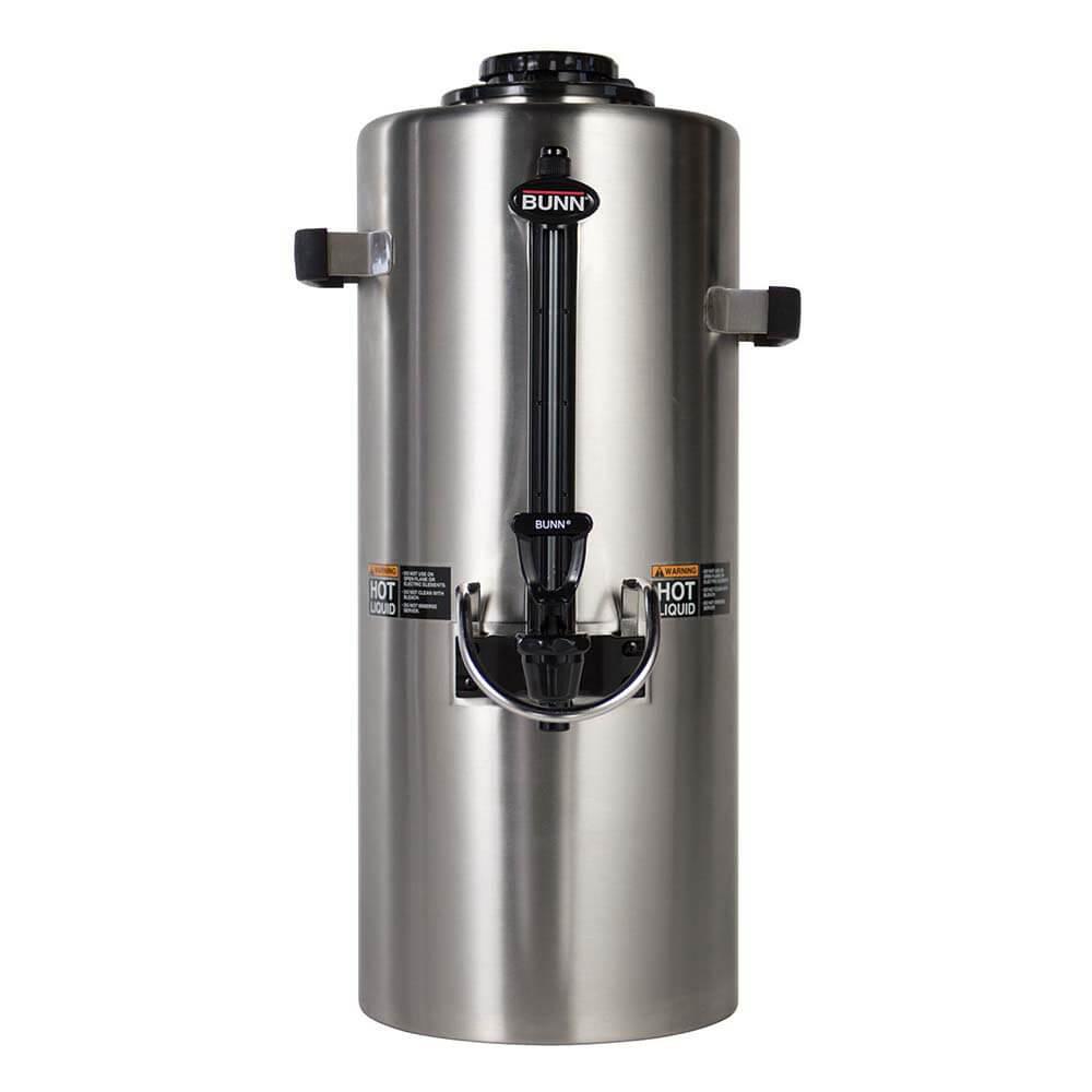 BUNN Titan TF Server 12 liter