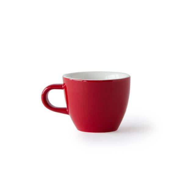 ACME Rata Espresso kop 70 ml