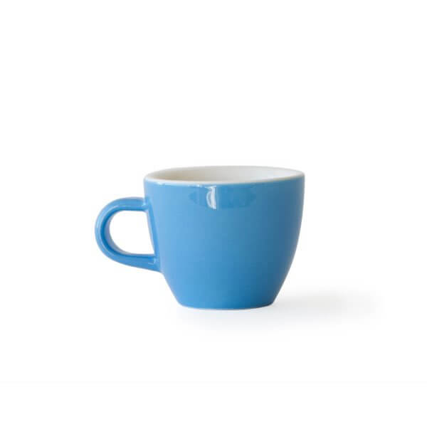 ACME Kokako Espresso kop 70 ml