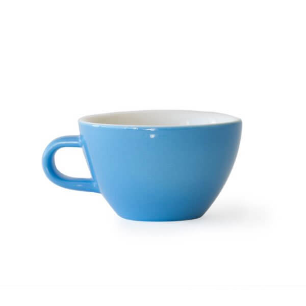 ACME Cappuccino kop 190 ml
