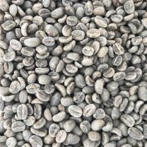 Grønne bønner, Kenya Weithaga AB, 1 kg