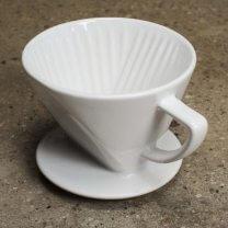 Porcelænsfilter