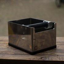 Knockbox Metal Medium