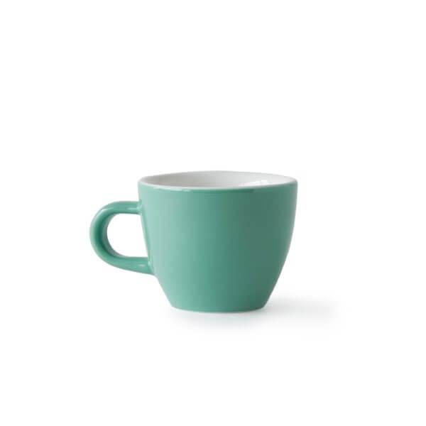 ACME Feijoa Espresso kop 70 ml