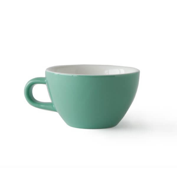 ACME Feijoa Cappuccino kop 190 ml
