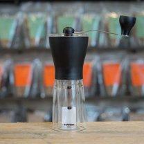 Hario Slim Kaffekværn