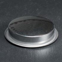 Espresso Blindfilter, 58mm
