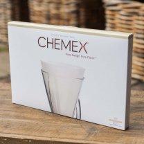 Chemex Filter, 3 kop