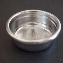 IMS Præcisions Filterkurv, 16-20g, 58 mm
