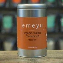 Emeyu Rooibos løs te, 150 g
