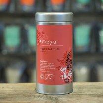 Emeyu Økologisk Red Fruit, tebreve
