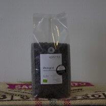 Økologisk Espresso 1kg