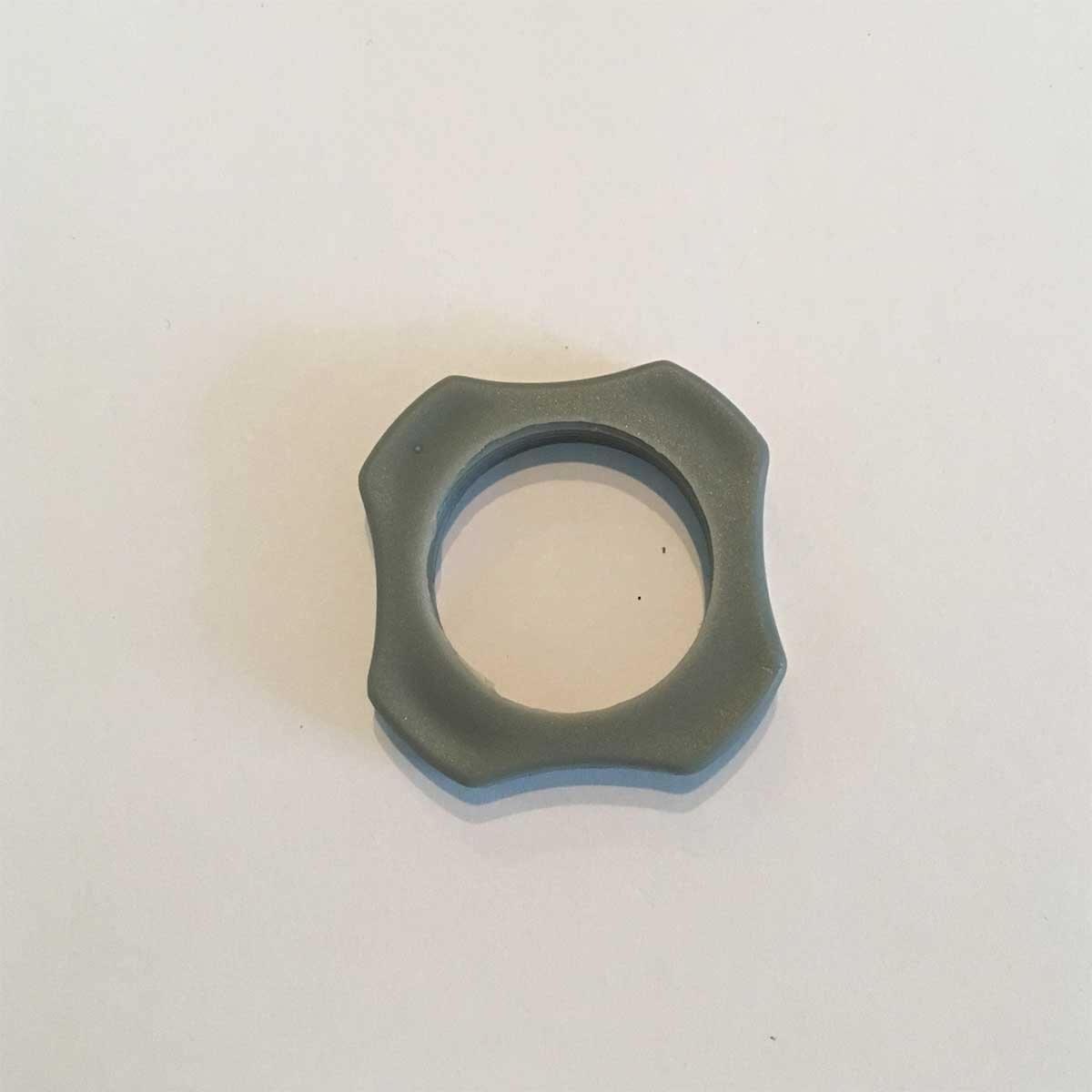Profitec Nut M20 water tank plastic