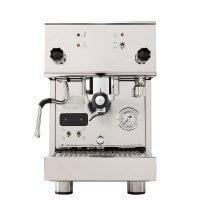 Profitec Pro 300, dual boiler