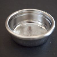 IMS Præcisions Filterkurv, 18-23g, 58 mm