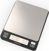 Brewista Smart Scale v 2.0
