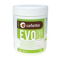 Cafetto Evo Powder 500 g