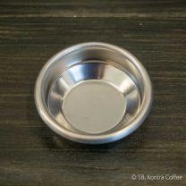 Blind filter 54 mm.