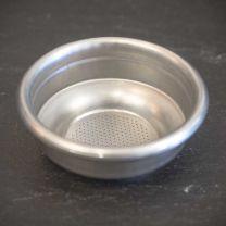 54 mm Single Filter Basket 7-10 g.