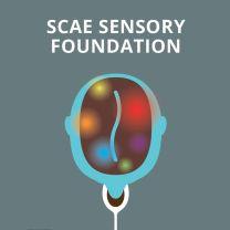 SCAE Sensory Foundation