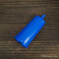 Kalkfilter til vandtank, 24 L