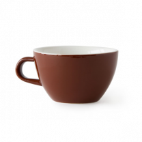 ACME Weka Latte cup 280 ml