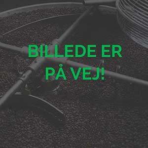 DC PRO/EVO2 FILTERHOLDER single
