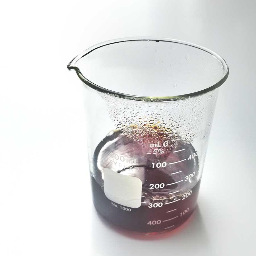 Det bedste vand til at brygge kaffe