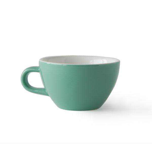 ACME kaffekopper
